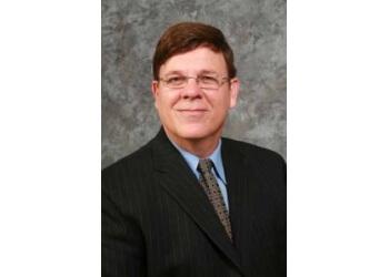 Newport News divorce lawyer David Michael Mccormick