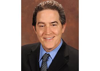 Augusta orthopedic David Monte Hunter, MD