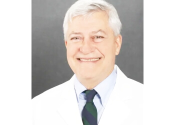 Lowell orthopedic David Morley Jr, MD