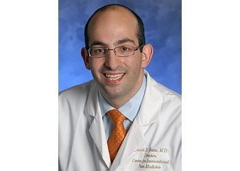 3 Best Pain Management Doctors in Baltimore, MD - ThreeBestRated