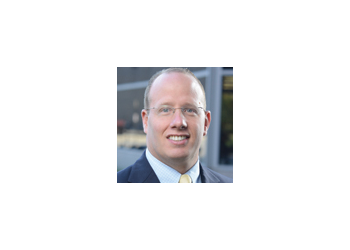 Pittsburgh urologist David O. Hepps, MD