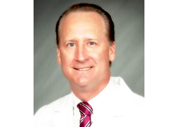 Cedar Rapids orthopedic David P. Hart, MD, FAAOS