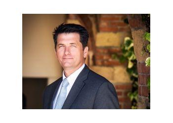Rancho Cucamonga employment lawyer David P. Myers - THE MYERS LAW GROUP, APC