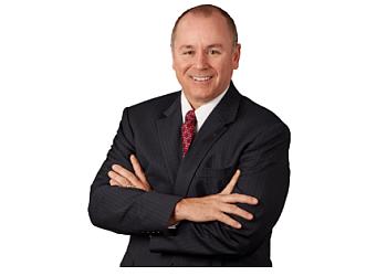 Augusta medical malpractice lawyer David Patrick Dekle