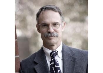 Fort Wayne orthopedic David Paul J. Almdale, MD