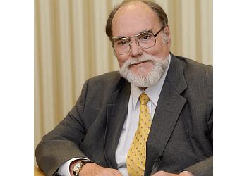 Little Rock social security disability lawyer David Paul Rawls - THE BRAND HENDRICKS LAW FIRM ASSOCIATES