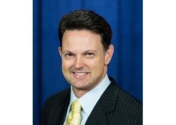 Savannah insurance agent Allstate Insurance - David Pence