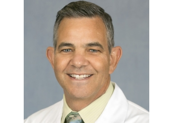 Fort Lauderdale cardiologist David Perloff, MD, FACC, FACP