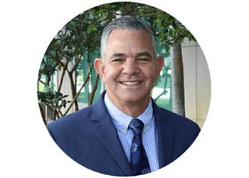 Fort Lauderdale cardiologist David Perloff, MD - PERLOFF CARDIOVASCULAR CARE