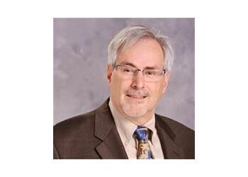 Lansing psychiatrist David Picone, DO