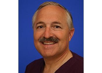 Omaha plastic surgeon David R. Finkle, MD - FINKLE COSMETIC SURGERY CENTER, P.C