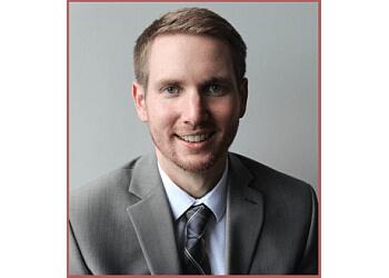 Minneapolis dwi & dui lawyer David R. Lundgren