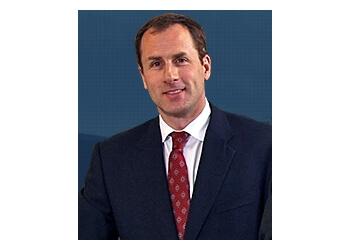 Boston criminal defense lawyer David R. Yannetti