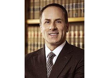 Boston criminal defense lawyer David R. Yannetti - THE YANNETTI CRIMINAL DEFENSE LAW FIRM