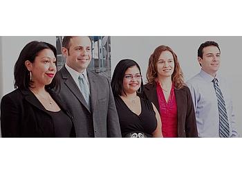 New York personal injury lawyer David Resnick & Associates, PC