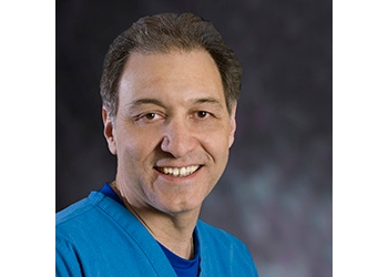 Scottsdale cardiologist David Rizik, MD