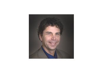 Sioux Falls urologist David Rosinsky, MD