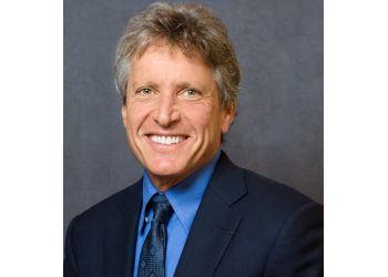 Tempe orthopedic David S Bailie, MD - AZISKS