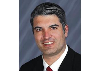Chula Vista dwi lawyer David S. Chesley