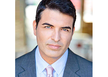 Chula Vista dui lawyer David S. Chesley