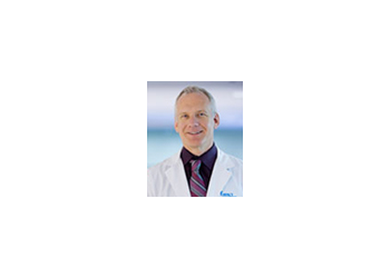 Springfield cardiologist David S. Cochran, MD