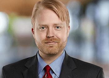 El Paso patent attorney SCOTTHULSE LAW FIRM