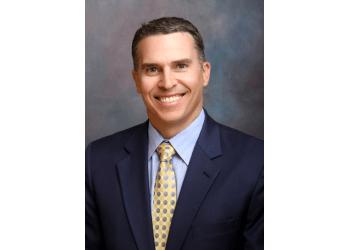 Greensboro neurosurgeon David S. Jones, MD