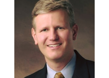 Lexington plastic surgeon David S. Kirn, MD