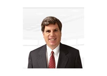 Arlington personal injury lawyer David S. Kohm