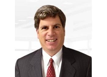 Irving bankruptcy lawyer David S. Kohm