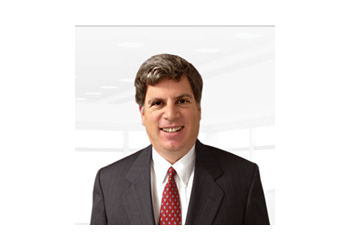 Irving personal injury lawyer David S. Kohm