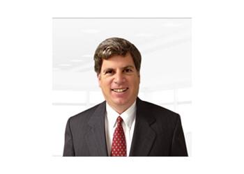 Arlington social security disability lawyer David S. Kohm & Associates