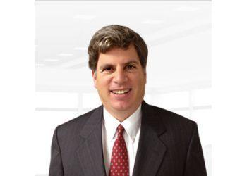 Irving bankruptcy lawyer David S. Kohm & Associates