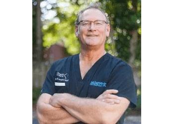 Savannah ent doctor David S. Oliver, MD