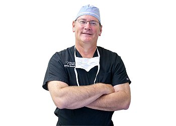 Savannah ent doctor David S Oliver, MD, FACS