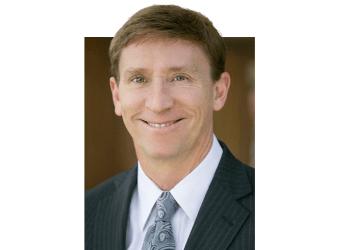 Denver medical malpractice lawyer David S. Woodruff - Denver Trial Lawyers