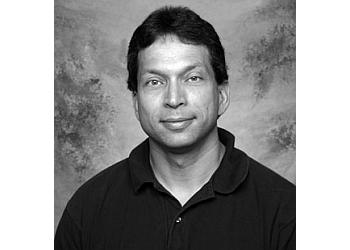 Lincoln orthopedic David Samani, MD