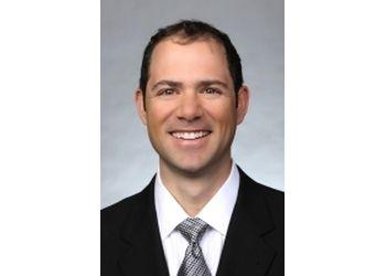 Eugene urologist David Sean Dimarco, MD