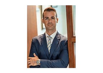 Scottsdale medical malpractice lawyer  David C. Shapiro - David Shapiro Law, PLLC