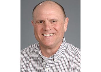 Greensboro ent doctor David Shoemaker, MD