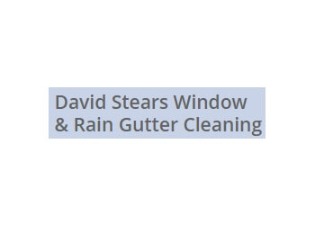 Santa Maria window cleaner David Stears Window & Rain Gutter Cleaning Services