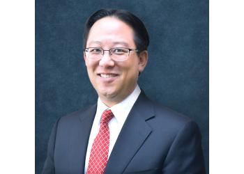 Paterson urologist David T. Chang, MD