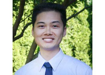 Richmond cosmetic dentist David Tse, DDS - Short Pump Family Dentistry