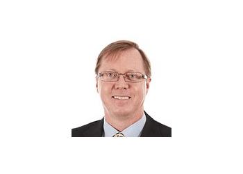 Dallas patent attorney David W. Carstens