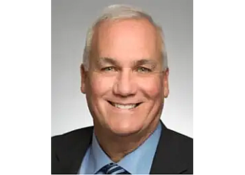 Indianapolis personal injury lawyer David W. Craig