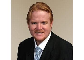 Plano psychiatrist David W. Crumpacker, MD