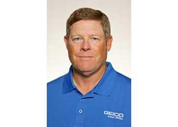 Tampa insurance agent David W. Donoho - GEICO Insurance Agent