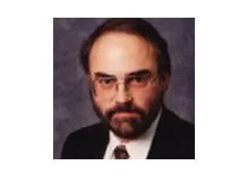 Evansville pain management doctor David W. Johnson, MD