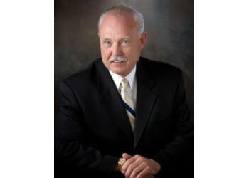 Aurora real estate lawyer David W. Kirch - Kirch Rounds Bowman & Deffenbaugh PC