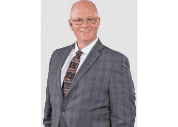 Irvine tax attorney David W. Klasing - TAX LAW OFFICES OF DAVID W. KLASING